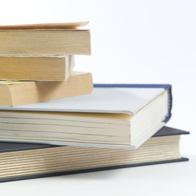 2020年入社の新入社員が絶対読むべきビジネス書籍 5選